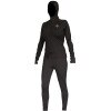 Expedition Weight Ninja Suit - Women's