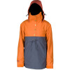Turtle Bunny Jacket - Women's