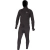 Expedition Weight Ninja Suit - Men's