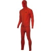 Airblaster Ninja Suit - Men's