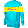 Airblaster Radical Crew Sweatshirt - Men's