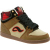 Adio Shoes Ruckus Skate Shoe - Men's