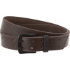 Armourdillo Surplus CIVI Belt