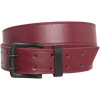 Surplus CIVI Belt