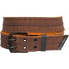 Armourdillo Surplus Platoon Belt