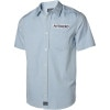 Dickies X Ah My Way Shirt - Short-Sleeve - Men's
