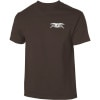 Stock Eagle T-Shirt - Short-Sleeve - Men's