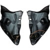 Airhole Aviator Mask