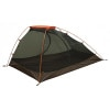 Zephyr 3 Tent: 3-Person 3-Season