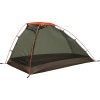Zephyr 1 Tent: 1-Person 3-Season