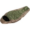 Crescent Lake Sleeping Bag: 20 Degree Synthetic