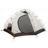 Jagged Peak 2 Tent: 2-Person 4-Season