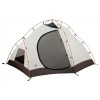 Jagged Peak 3 Tent: 3-Person 4-Season