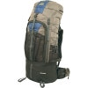 Orizaba Backpack - 4500cu in