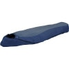 Blue Springs Sleeping Bag: 20 Degree Synthetic