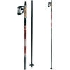 Alpina Diamond Storm 920 Racing Ski Poles