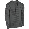 Clive Full-Zip Sweater - Men's