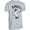 Pirate TK T-Shirt - Short-Sleeve - Men's