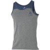 Cress Tank Top - Men's