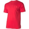 Ambig Big A T-Shirt - Short-Sleeve - Men's