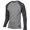 Standard Thermal Shirt - Long-Sleeve - Men's