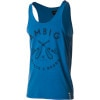 Peace Pipe Tank Top - Men's