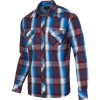 Macon Shirt - Long-Sleeve - Men's