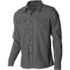 Severin Shirt - Long-Sleeve - Men's