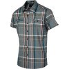 Erik Shirt - Short-Sleeve - Men's