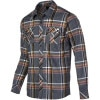 Jay Shirt - Long-Sleeve - Men's