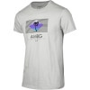 Bahamas T-Shirt - Short-Sleeve - Men's