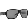 Anarchy Instrument Sunglasses - Polarized