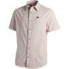 Strife Shirt - Short-Sleeve - Men's