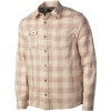 Chester Shirt - Long-Sleeve - Men's