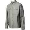 Vocation Two Shirt - Long-Sleeve - Men's