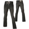 Analog Sumner 2 Denim Pant - Men's
