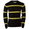 Analog Union Sweater - Men's