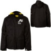 Analog Perimeter Jacket - Men's