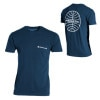 Analog Naparama Fitted T-Shirt - Short-Sleeve - Men's
