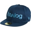Analog Select Hat