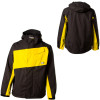 Analog Asset Jacket - Men's