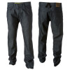 Analog Stefan Denim Pant - Men's