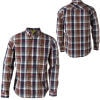 Analog Slider Shirt - Long-Sleeve - Men's