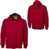 Analog Quantum 2 Full-Zip Hooded Sweatshirt - Men's