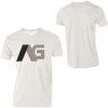 Analog New AG T-Shirt - Short-Sleeve - Men's