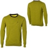 Analog Fortunate Sweater - Men's