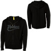 Analog Manifold Full-Zip Hooded Sweatshirt - Men's