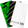 Analog Villain Bandana - 3-Pack