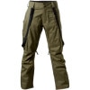 Analog Gauge Pant - Men's