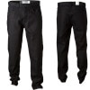 Arto Denim Pant - Men's